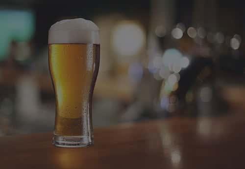 Ei olutkuvaa