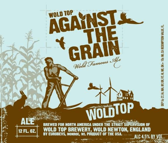 World-Top-Brewery-Against-The-Grain