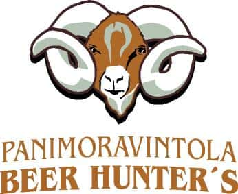 beerhunters