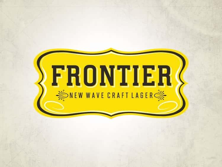 fullers-frontier