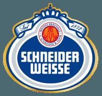Weisses Bräuhaus G. Schneider & Sohn