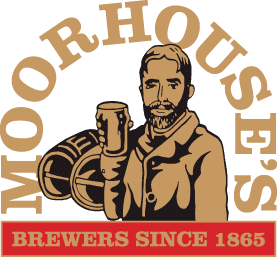 Moorhouse's Brewery