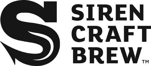 Siren Craft Brew