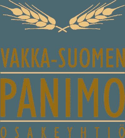 Vakka-Suomen Panimo Osakeyhtiö