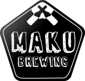 Maku Brewing
