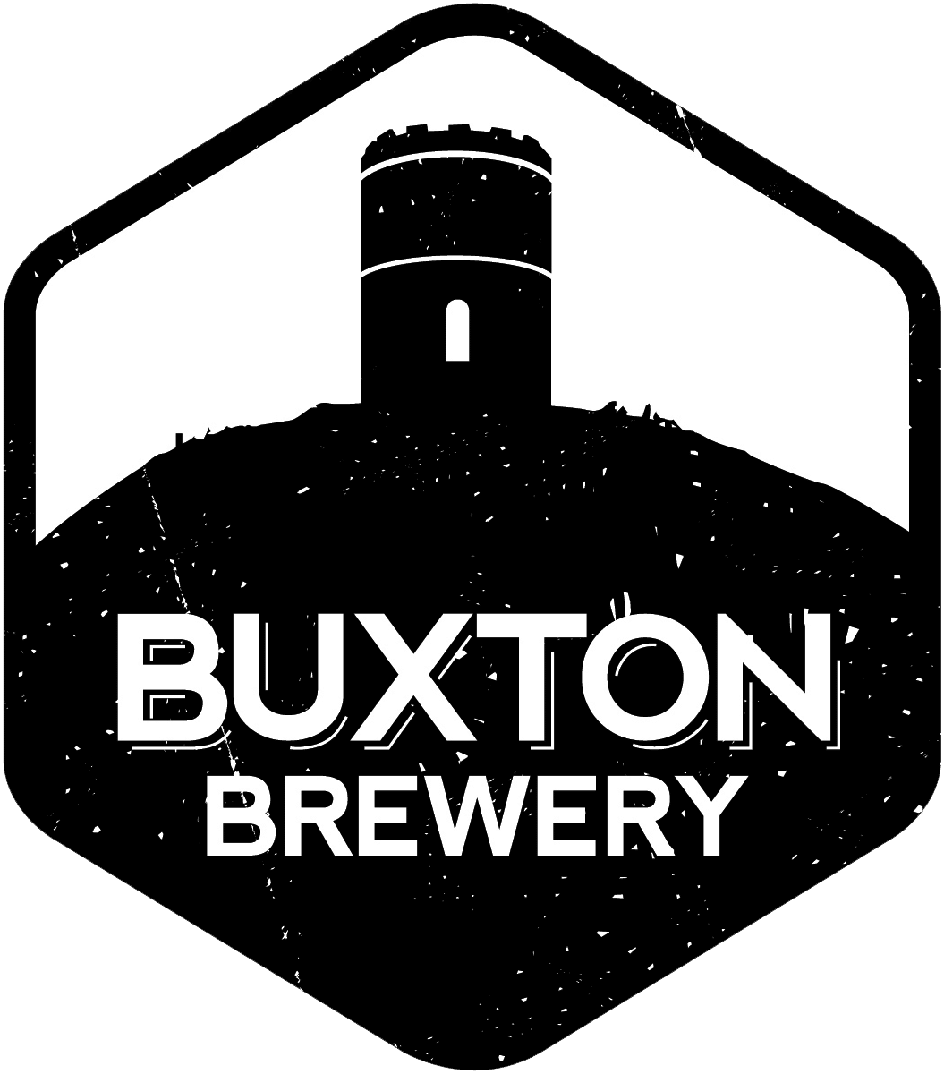 Buxton Brewery