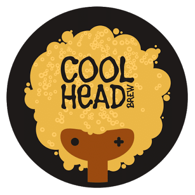 Cool Head Brew