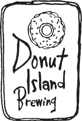 Donut Island Brewing
