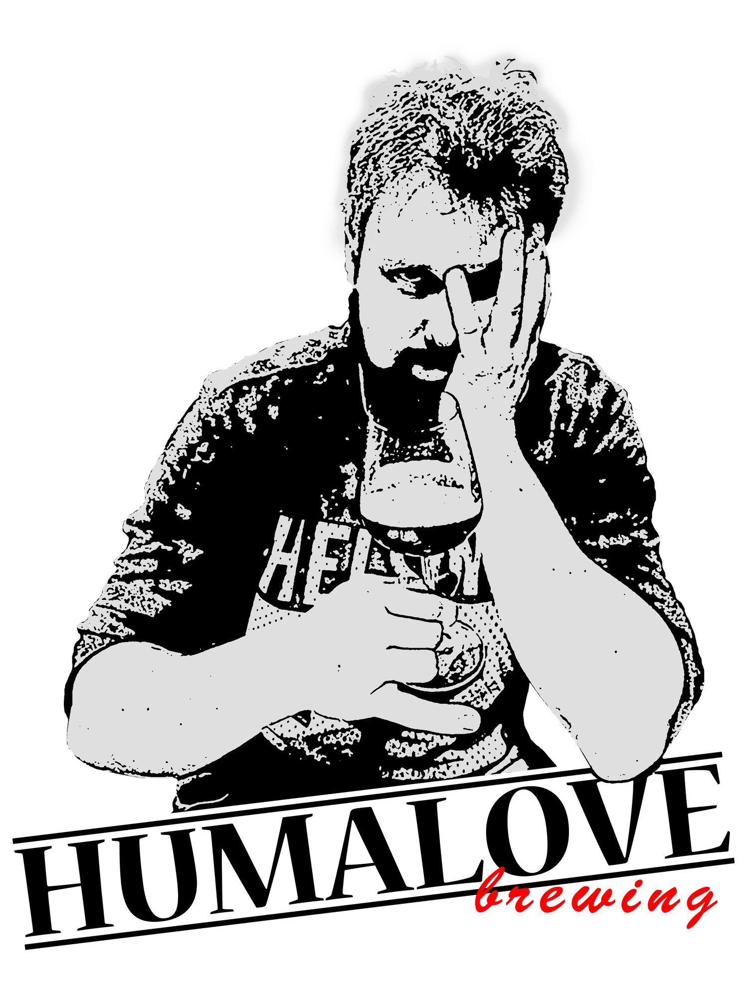 Humalove
