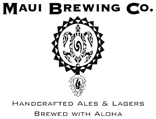 Maui Brewing Company