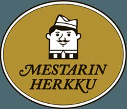S-Market Mestarin Herkku