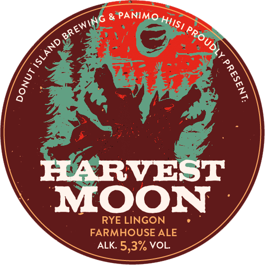 panimo-hiisi-harvest-moon