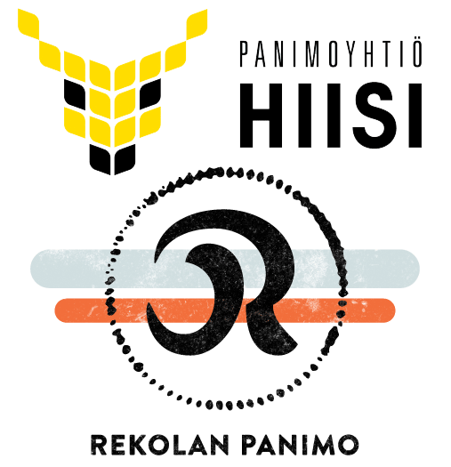 Panimo Hiisi / Rekolan Panimo