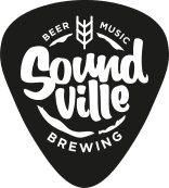Soundville Brewing