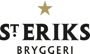 St. Eriks Bryggeri