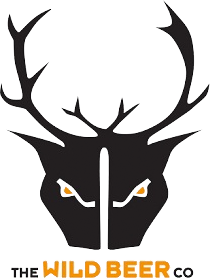 The Wild Beer Co.
