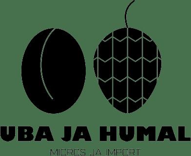 Uba & Humal