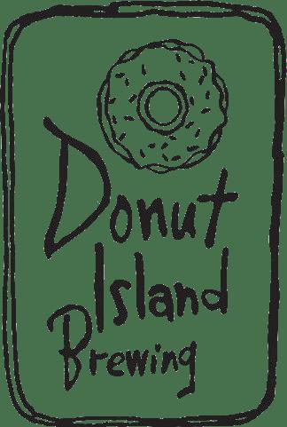 Donut Island Brewing