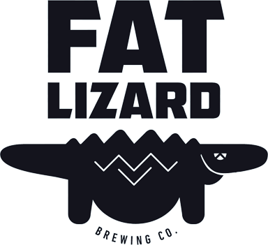 Fat Lizard Brewing Co.